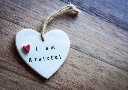i am grateful picture