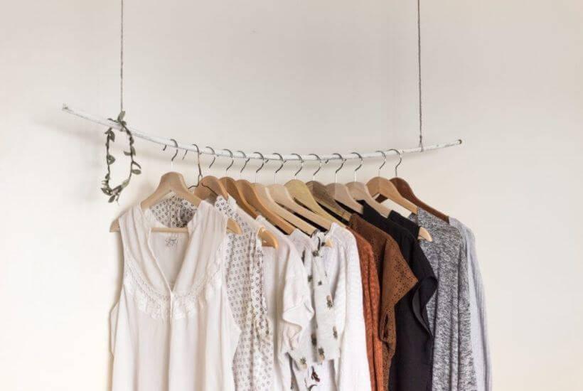 Closet Cleanse photo